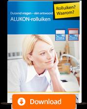 rolluiken-brochure