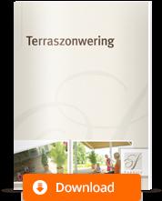 terraszonwering