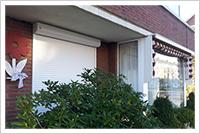 klantenervaringen markies rolluik Den Haag