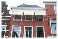 klantenervaringen markiezen Delft