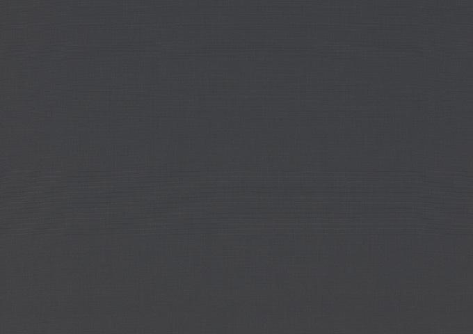 Doeksoorten saphira markiezen saphira markiezen - Couleur gris charcoal ...